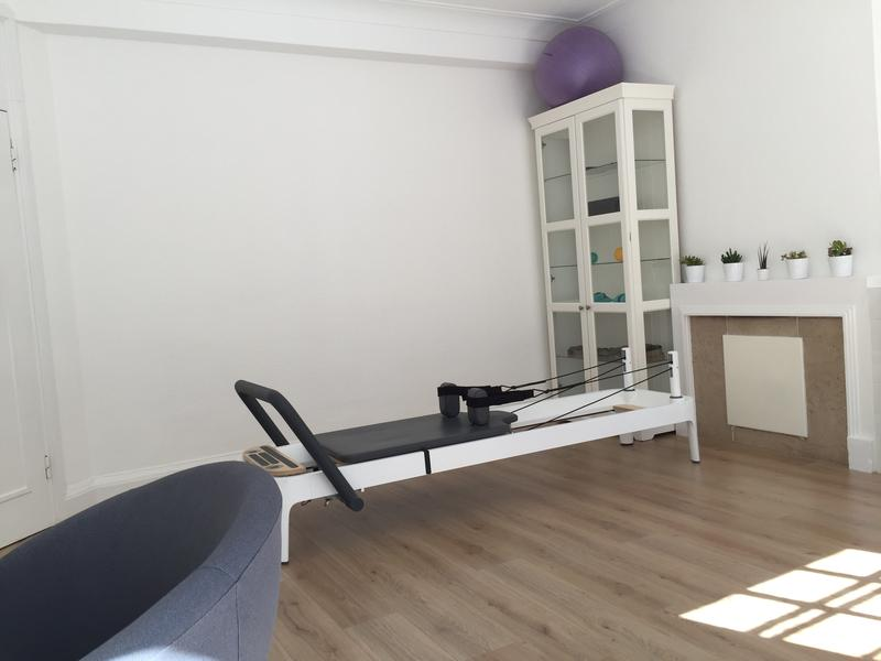 Medical Consulting Rooms To Rent London